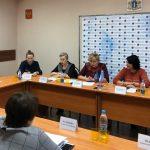 Детские экскурсии в Ульяновске — обсуждаем в Общественной палате «больную» тему