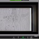 Художник-аниматор Гарри Флоссер проводит онлайн-лекции по анимации в Ульяновске