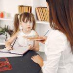 «Домашка»: чем помочь детям и что нельзя делать родителям расскажет психолог на семинаре