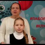 Сразу две работы ульяновской Лаборатории мультфильмов стали лучшими на Санкт-Петербургском кинофестивале