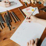 УРОО «Клуб активных родителей» проводит конкурс на разработку логотипа Фестиваля детской анимации «Мультдебют»