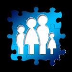 «Клуб активных родителей» приглашает семейных активистов на семинар-практикум по написанию социальных проектов