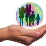 «Клуб активных родителей» приглашает семейных активистов на онлайн-семинар по социальному проектированию